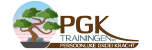 PGK Trainingen